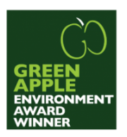 Green Apple Environment