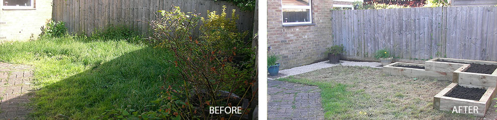 before-after-planters