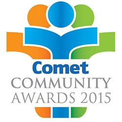 Comet 2015
